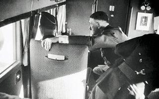80-chronia-prin-amp-8230-27-9-1939-2339509