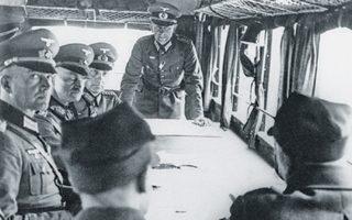 80-chronia-prin-amp-8230-28-9-19390