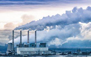 Οι ερευνητές τονίζουν, όπως και οι εκτιμήσεις του ΠΟΥ, πως η ατμοσφαιρική ρύπανση σκοτώνει περισσότερους ανθρώπους από το κάπνισμα.