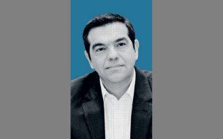 alexis-tsipras-voyntoy0