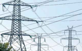 Το σχέδιο συνδυαστικής πώλησης δικτύου και πελατολογίου της ΔΕΗ περιλαμβάνει τη δημιουργία ξεχωριστών εταιρειών, στις οποίες θα μεταφερθούν κομμάτια του δικτύου αλλά και ένα ποσοστό πελατολογίου της ίδιας γεωγραφικής περιφέρειας.