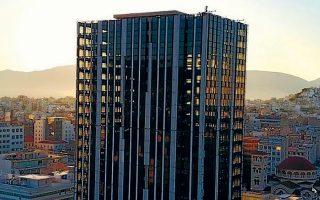 Το επενδυτικό σχέδιο των 50 εκατ. ευρώ που προτείνει το σχήμα των Dimand - EBRD, Prodea προβλέπει την ανάπτυξη ενός κτιρίου μεικτής χρήσης, το οποίο θα περιλαμβάνει εμπόριο (πιθανώς στους ισόγειους χώρους), χώρους γραφείων και ξενοδοχείο, καλύπτοντας σειρά αναγκών στο λιμάνι.