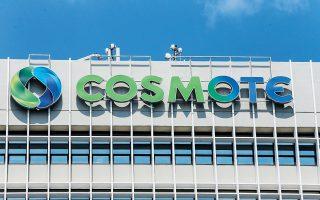 Από τις προκαταρκτικές συζητήσεις προκύπτει ότι πάνω από το 90% των προμηθειών που ενδιαφέρουν την Cosmote αφορά εξοπλισμό κινητής τηλεφωνίας 4G και 4G+.
