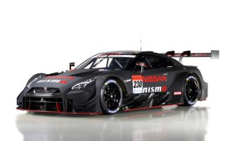 nissan-gt-r-nismo-gt500-gia-to-20200