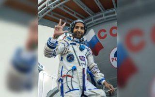 ta-aravika-emirata-stelnoyn-gia-proti-fora-stin-istoria-astronayti-ston-iss0