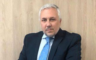 Οι δανειολήπτες κατά κανόνα είναι πρόθυμοι να ακούσουν τις προτάσεις των εταιρειών διαχείρισης καθώς έχουν κάτι νέο να προσφέρουν, που θα δώσει λύση στο πρόβλημά τους, λέει ο κ. Αρης Αρβανιτάκης.