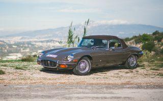 jaguar-e-type-v-12-apo-tin-ismailos-classics0