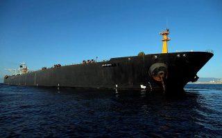 to-iraniko-tanker-esvise-ton-anametadoti-toy-anoikta-tis-syrias0