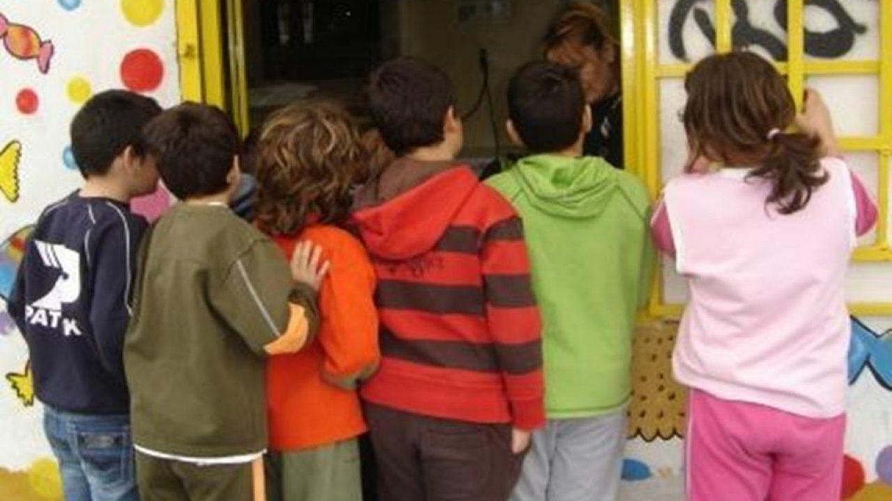 Οι ανώτατες τιμές στα σχολικά κυλικεία | Η ΚΑΘΗΜΕΡΙΝΗ