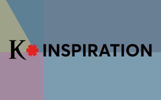 k-inspiration-h-diorganosi-gia-ta-100-chronia-tis-kathimerinis0