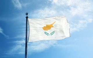 pr-prodromoy-sti-vasi-toy-diethnoys-dikaioy-i-energeiaki-politiki-tis-kyproy0