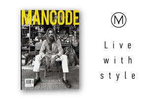 mancode-2339950
