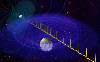 anakalyfthike-astro-diametroy-25-chiliometron-me-maza-2-2-fores-megalyteri-toy-ilioy0