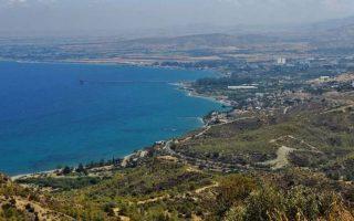 Τη Δευτέρα οι δύο γυναίκες αναμένεται να βρεθούν ενώπιον «δικαστηρίου», αναφέρει η «Καθημερινή Κύπρου».