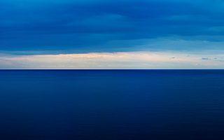 Οίτυλο. Φωτογραφία του Γιώργη Γερόλυμπου από την ατομική έκθεση «Mare Liberum», που εγκαινιάζεται την Πέμπτη 19 Σεπτεμβρίου στις 7.30 μ.μ. στην γκαλερί Σκουφά. Εως 12 Οκτωβρίου. Σκουφά 4, Κολωνάκι.
