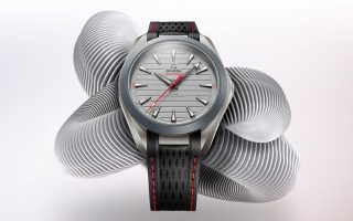omega-seamaster-aqua-terra-ultra-light0