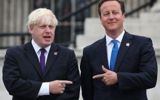 apokalypseis-kameron-o-tzonson-pisteye-oti-to-brexit-tha-syntrivei0