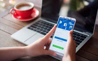 to-facebook-exetazei-tin-apokrypsi-toy-arithmoy-ton-likes-apo-tis-anartiseis0