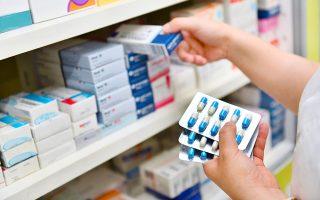 antithetoi-oi-farmakopoioi-sti-dorean-diathesi-farmakon-gia-sovares-pathiseis-2337823