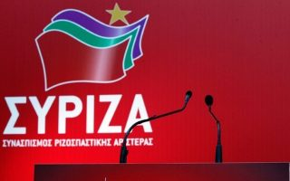 syriza-i-nd-ekmetalleyetai-tin-psifo-ton-ellinon-toy-exoterikoy-gia-mikropolitikoys-logoys-2339518