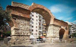 h-thessaloniki-figoyrarei-sto-sunday-times-travel0