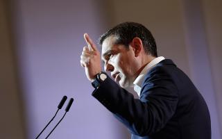 se-synedrio-gia-ta-dytika-valkania-tin-triti-o-alexis-tsipras0