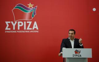 al-tsipras-na-min-diapseysoyme-tis-elpides-toy-32-toy-ellinikoy-laoy-poy-mas-empisteytike-xana0
