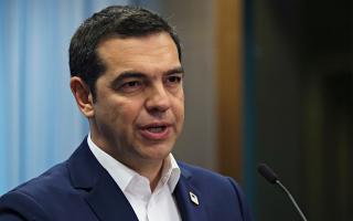 al-tsipras-anagki-dimioyrgias-eyropaikoy-metopoy-apo-ta-aristera-tis-aristeras-os-to-proodeytiko-kentro0