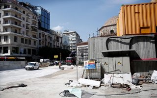 metro-thessalonikis-amp-8211-stathmos-venizeloy-teli-tis-evdomadas-i-nea-meleti-2341098