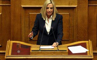 gennimata-o-syriza-echtize-parakratos0