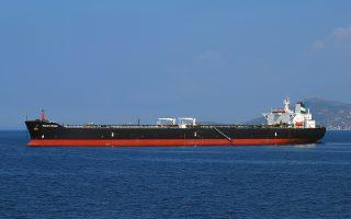 Για την καταστροφή του δεξαμενόπλοιου «Brillante Virtuoso» ο εφοπλιστής Μάριος Ηλιόπουλος διεκδικούσε από την ασφαλιστική εταιρεία αποζημίωση 77 εκατ. δολαρίων.