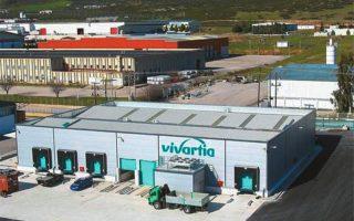 Ενδεχόμενο ναυάγιο στις διαπραγματεύσεις επαναφέρει τις εναλλακτικές επιλογές, όπως την πώληση και άλλων περιουσιακών στοιχείων της MIG, της Vivartia, για την οποία υπάρχει έντονο ενδιαφέρον, αλλά και πώληση συνολικά της MIG.
