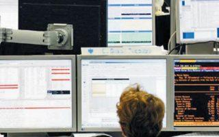 Οι επενδυτές δίνουν μεγάλη βαρύτητα στις εκθέσεις εταιρικής υπευθυνότητας.