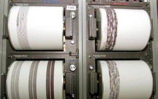 seismiki-donisi-4-2-vathmon-richter-dytika-tis-mytilinis0