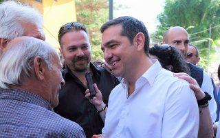 al-tsipras-apeiria-alla-kai-pisti-stis-dynameis-mas0