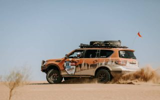 to-nissan-armada-mountain-patrol-sto-2019-rebelle-rally0