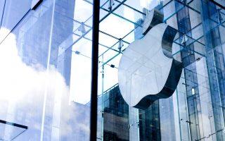 Μόλις το 2014 τα χρηματοπιστωτικά ιδρύματα που παρακολουθεί ο εν λόγω δείκτης είχαν άθροισμα χρηματιστηριακής αξίας πάνω από ένα τρισ. δολάρια και υπερέβαιναν τη χρηματιστηριακή αξία της Apple.