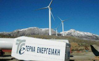 h-ebrd-ependyse-18-ekat-sto-omologo-tis-terna-energeiakis0
