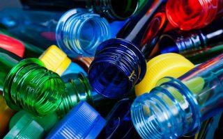 machi-kardias-kata-toy-plastikoy-2342599