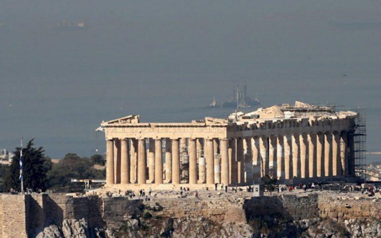 nai-toy-kas-stin-egkatastasi-neoy-anelkystira-kai-veltiosi-toy-fotismoy-tis-akropolis-2340224