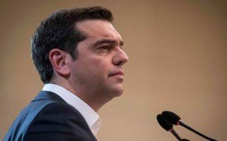 tsipras-gia-koitasmata-ydrogonanthrakon-notiodytika-tis-kritis0