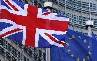 ti-provlepei-i-symfonia-londinoy-amp-8211-vryxellon-gia-to-brexit0