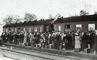 80-chronia-prin-stin-k-13-10-19390