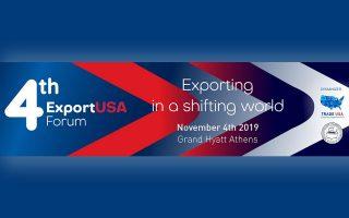 4o-exportusa-forum0