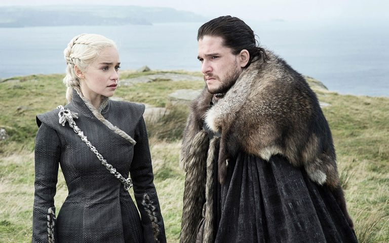 «House of The Dragon»: Ανακοινώθηκε το νέο prequel του «Game of Thrones»