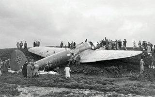 80-chronia-prin-amp-8230-4-10-19390