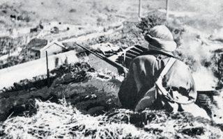 80-chronia-prin-amp-8230-5-10-19390