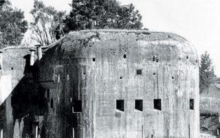 80-chronia-prin-amp-8230-12-10-19390