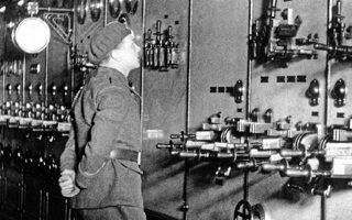 80-chronia-prin-amp-8230-24-10-19390