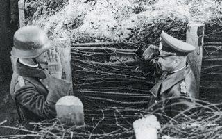 80-chronia-prin-amp-8230-26-10-19390